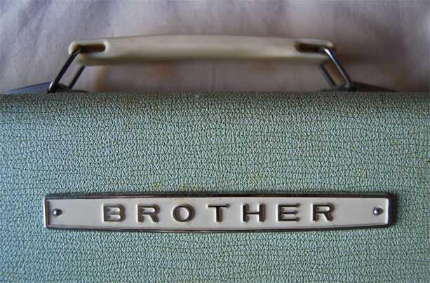 вязальные машины Brother обзоры инструкции курсы запчасти