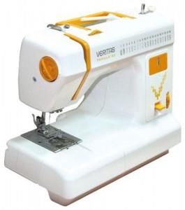 швейная машинка веритас фамула 30