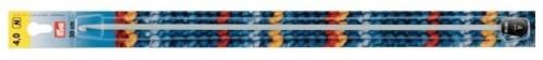 Крючок для вязания PRYM
