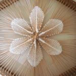"""<span class=""""title"""">Вязание и плетение кружева тенерифе с помощью универсального инструмента — лума</span>"""