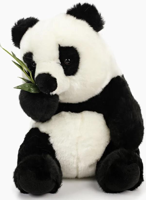 Игрушка мягкая Панда